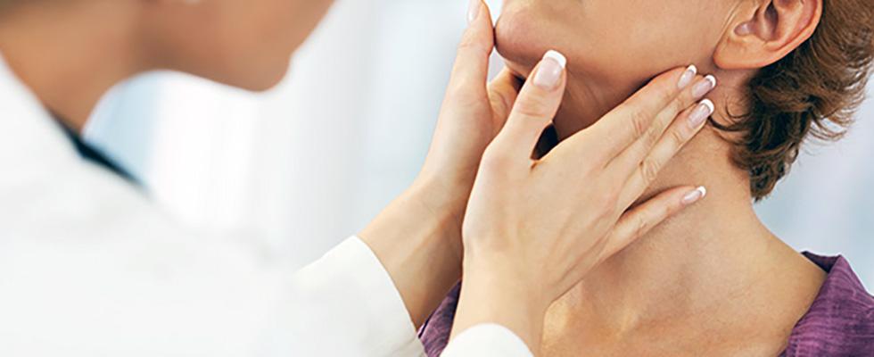 Первичный прием врача-эндокринолога за 950 руб.