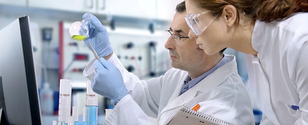 Диагностика инфекций, передающихся половым путем за 2300 руб.